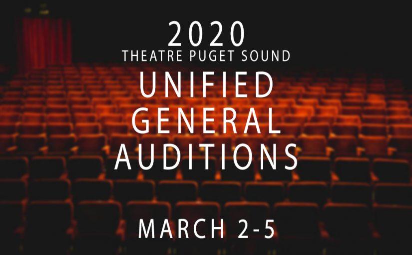 2020 TPS UGA, March 2-5